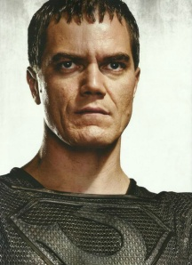 Michael-Shannon-is-General-Zod